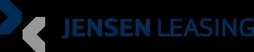 Jensen Leasing